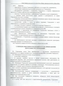 устав17.4