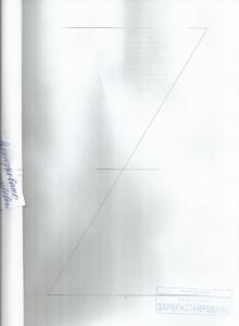 устав17.7